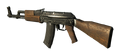 ELITE AK-47.png