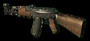 ELITE AK-47