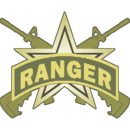 File:Faction Rangers.png