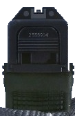 File:G18 Iron Sights 2 MW2.png