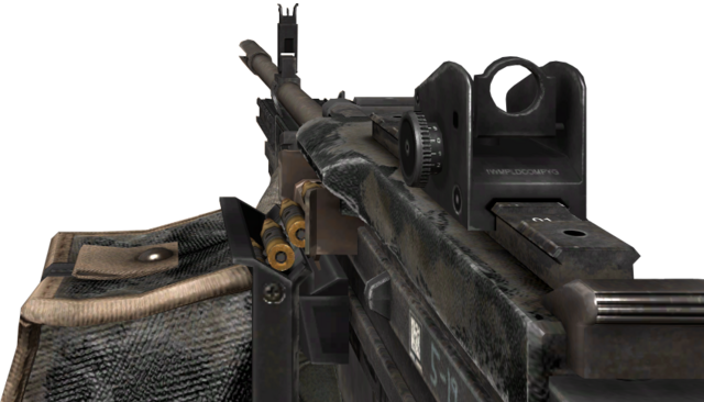 File:MG4 MW2.png