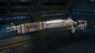 MX Garand Gunsmith Model FMJ BO3