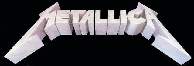 File:Metallica logo 3D.jpg