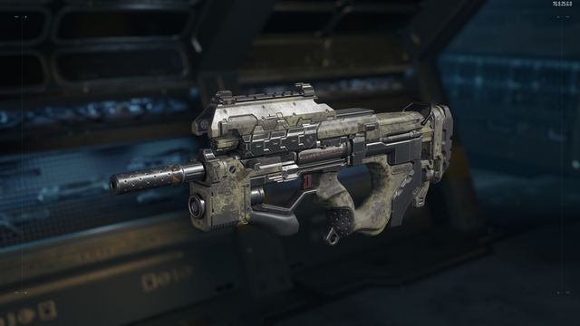 File:Weevil Gunsmith Model Stealth Camouflage BO3.png