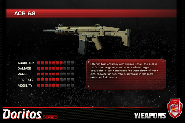 File:ACR 6.8 Combat Card MW3.png
