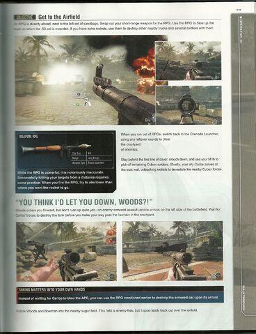File:CoD-BO Prestige Guide Mission1 Page 10.jpg