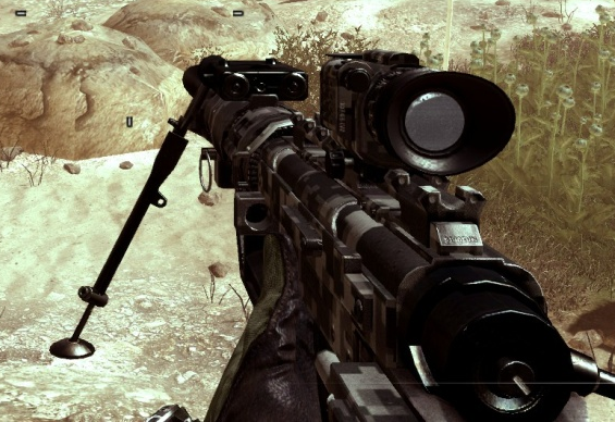 File:Intervention Thermal Scope MW2.png