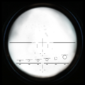 M14Scope.png