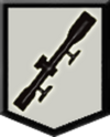 Range Proficiency MW3