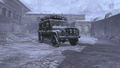 UAZ-469 Outpost MW3.png