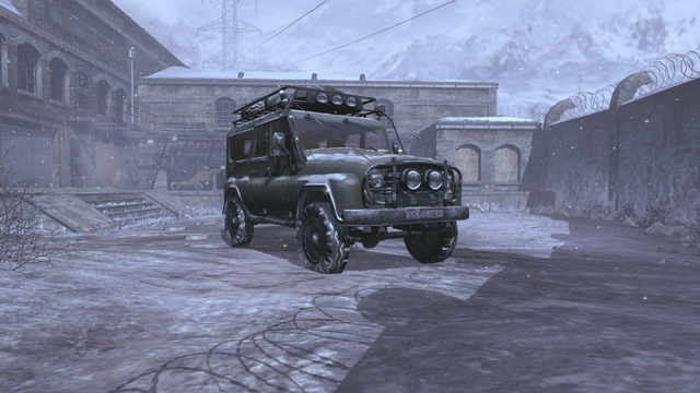 File:UAZ-469 Outpost MW3.png