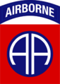 82nd Airborne Division.png