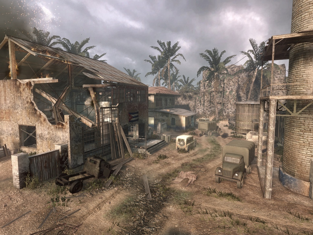 bo1 maps with Crisis on Get Unlimited Ammo By Using Gatling Gun Glitch Call Duty Black Ops 410505 likewise Call Of Duty Black Ops Zombies Superb Ios Gaming moreover 5938107625 likewise Index php further Top 15 Best Call Of Duty Maps Ever.