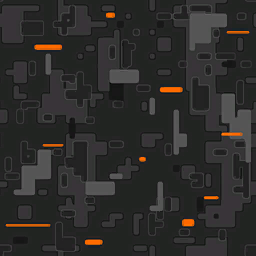 File:CE Digital Camouflage texture BOII.png