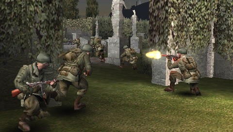 File:CoD Roads to Victory screenshot.jpg