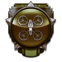 File:Dragonfire Medal BOII.png