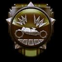 File:Kaboom Medal BOII.png