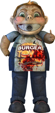 File:Bubby Render AW.png