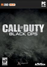 File:Call-of-duty-black-ops-pre-order-box-pc.jpg