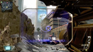 Call of Duty Black Ops II Multiplayer Trailer Screenshot 40