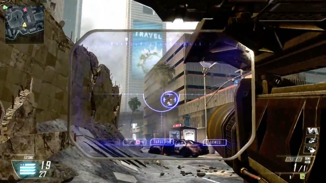 File:Call of Duty Black Ops II Multiplayer Trailer Screenshot 40.png