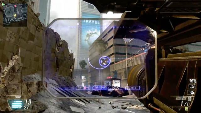 File:Call of Duty Black Ops II Multiplayer Trailer Screenshot 40.png