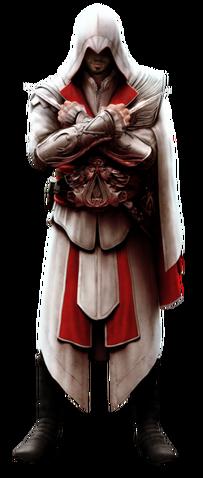 File:Ezio.png