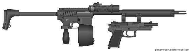 File:PMG Pistol rifle.jpg