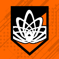 200 Stories of Sheer Adventure achievement icon BO3