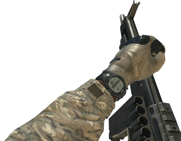 File:AA-12 Cocking MW3.png