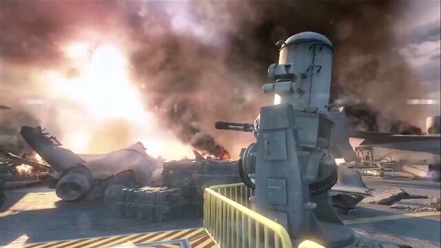File:Black Ops II Launch Trailer 5.jpg