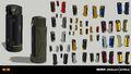 Blackout Grenade concept IW.jpg