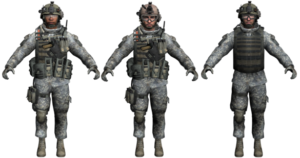 File:Mw3 US RANGERS.png