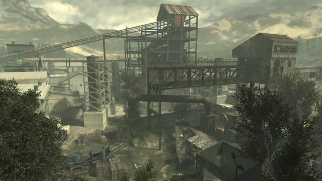 File:Overview 4 Foundation MW3.jpg