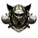 File:Prestige 7 multiplayer icon BOII.png
