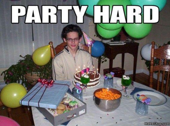 File:Thearbiter1337 party hard.jpg