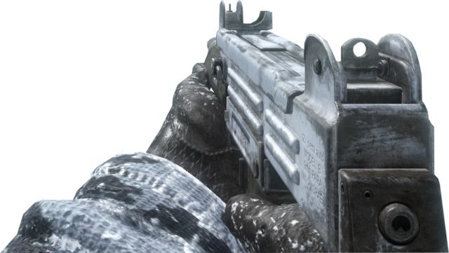 File:Uzi Ice BO.png
