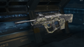XR-2 Gunsmith Model Jungle Tech Camouflage BO3.png