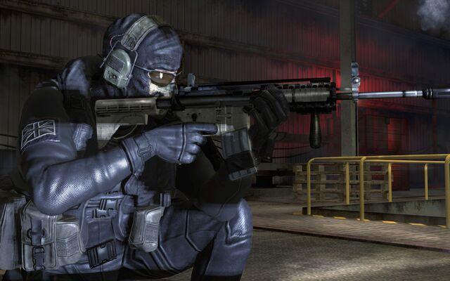 File:Call-of-duty-modern-warfare-2-Ghost.jpg