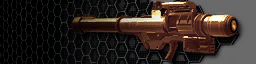File:FHJ-18 AA Mastery Calling Card BOII.png