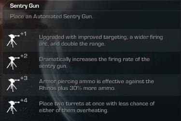 File:Sentry Gun menu Extinction CoDG.png