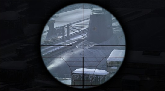 File:Sniper Fi.jpg