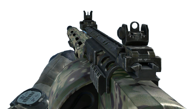 File:Striker Multicam MW3.png