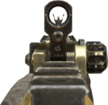 Ballista Iron Sight ADS BOII.png