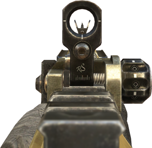 File:Ballista Iron Sight ADS BOII.png