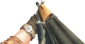 FN FAL Masterkey Equipped BO.png