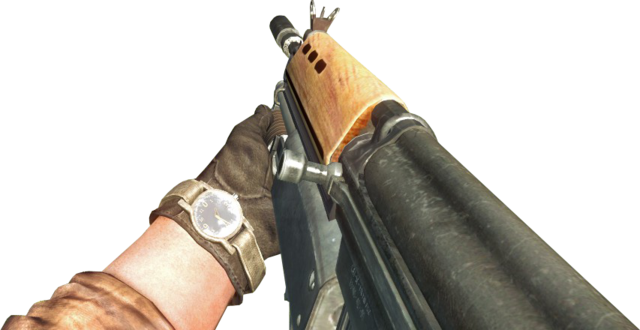 File:FN FAL Masterkey Equipped BO.png