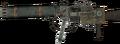 MG08 render BOII.png