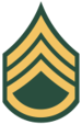 File:Rank 6.png