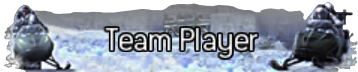 File:Team Player title MW2.png
